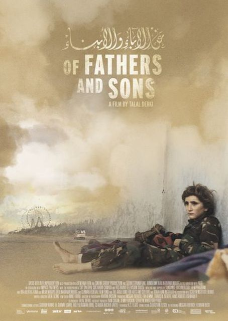 Of Fathers And Sons | © Basis Berlin & Co.