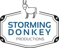 Storming Donkey Productions GmbH & Co. KG: Production Company
