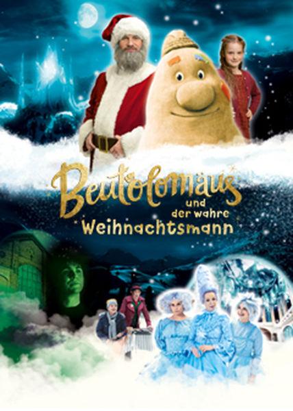 beutolom us und der wahre weihnachtsmann tv serie 2016. Black Bedroom Furniture Sets. Home Design Ideas