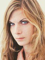 Paula Binder, actor, München