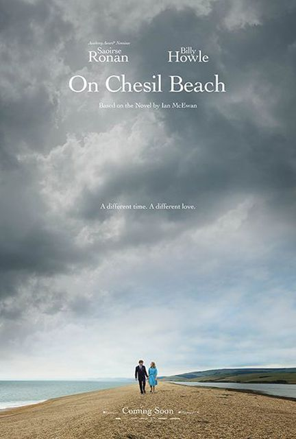 On Chesil Beach | © Lionsgate