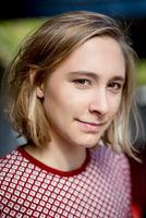 Swana Rode, actor, Karlsruhe