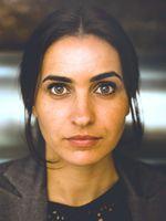Mila Kostadinovic, actor, München