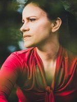 Magdalena Kaim, actor, Giessen