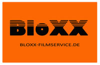 BloXX: Blocking Service, Mobile Working and Resting Rooms, Walkie Talkies, No-Parking Zones