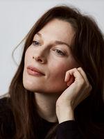 Ida Gyllensten, actor, Malmö