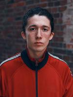 Maximilian Mundt, young talent, Hamburg
