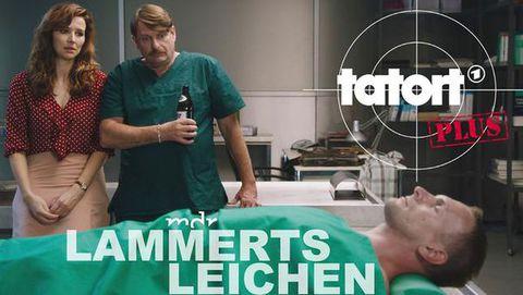 Tatort Plus