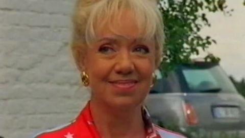 Irmgard Riessen