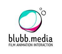 blubb.media: 3D Production Company, Production Company, commercial production, image film production, documentary production, music video production, postproduction