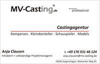 MV-Casting: Bit Player Agency, Casting Office, Casting Agency, Casting Agency for Youth, Extras Agency, Extras Portal