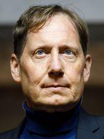 J.David Hinze, actor, voice actor, speaker, presenter, München
