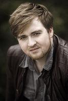 Daniel Friedl, actor, Mainz