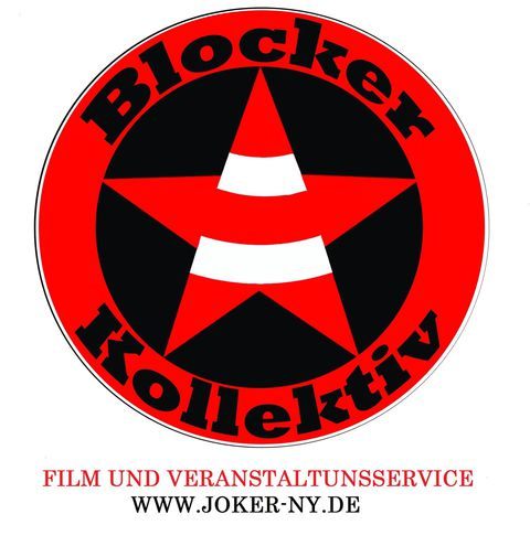 Joker Film und Veranstaltungsservice: Blocking Service, Car-Prep and Rigging, Safety - Location Safeguarding, Security Service and Bodyguards, Stagehands, Transportation, truck moving service, Vehicles (general)