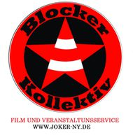 Joker Film und Veranstaltungsservice: Blocking Service, Car-Prep and Rigging, Vehicles (general), truck moving service, Safety - Location Safeguarding, Stagehands, Transportation, Security Service and Bodyguards