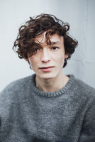 Jonathan Lade, young talent, Berlin