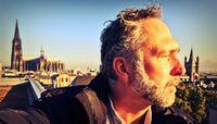 Frank Paul Husmann-Labusga, director of photography, director, Köln