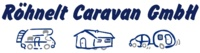 Röhnelt Caravan GmbH: Mobile Working and Resting Rooms, Vehicles (general), Mobile Dressing Rooms, truck moving service, Mobile Makeup Rooms, Camper, Trailer, Caravan, Old Trailers / Caravans