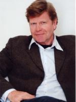 Walter von Hauff, actor, München