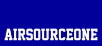 Airsourceone: Grip Systems, Underwater  Consultation, Underwater Shooting, Underwater Set Construction, Scubacams und Utilities, Scuba Light and Utilities