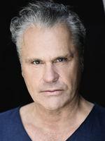 Christoph Gareisen, actor, Berlin