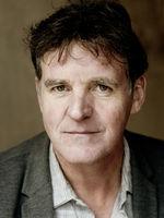 Christian Kaiser, actor, voice actor, speaker, Zürich