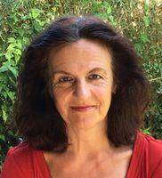 Caroline Fischer, script supervisor, München