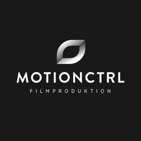Motionctrl Filmproduktion: Production Company, commercial production, image film production, postproduction