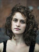 Antonia Eleonore Hölzel, actor, Hannover