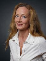 Verena Reuter-Züll, costume designer, costume supervisor, Köln
