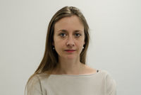 Sophie Cocco, line producer, production manager, Köln