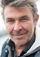 Markus Graf, actor, Hamburg
