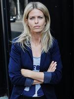 Miriam Lahnstein, actor, Düsseldorf