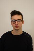 Isaiah Michalski, young talent, Berlin