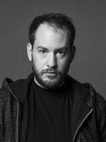 Peter Perktold, actor, Wien
