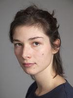 Hannah Schutsch, actor, München
