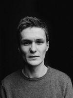 Fabian Halbig, actor, München