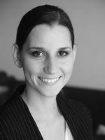 Jelena Bosanac, actor, Berlin