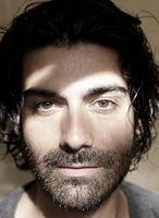 Paco Colombas, actor, Mallorca