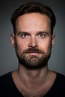 Sven Jakob-Engelmann, director of photography, Berlin