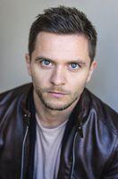 Bejo Dohmen, actor, Köln