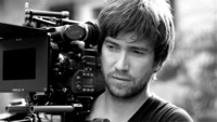 Michael Schreitel, director of photography, Berlin