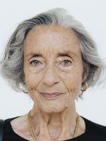 Ingrid Resch, actor, München