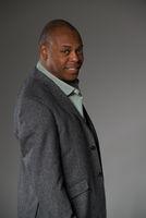 Michael Winslow, actor, Miami