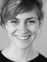 Sophie Pfennigstorf, actor, Berlin