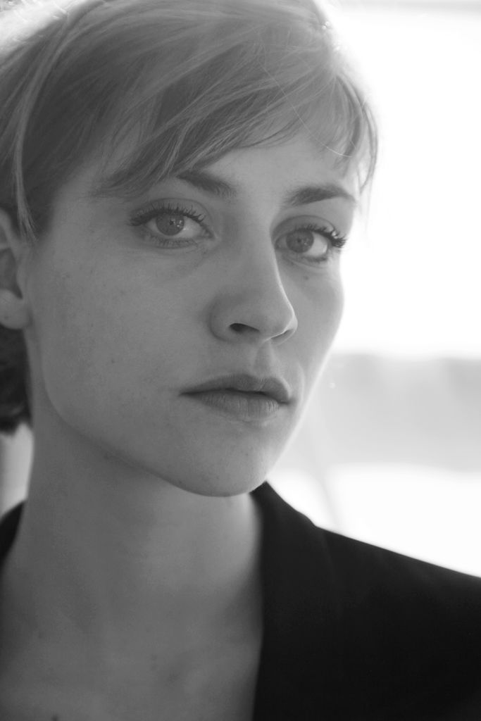 Yekaterina Semyonova