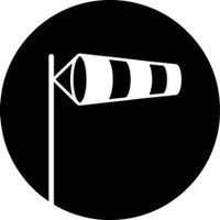 Rückenwindfilm GmbH: Production Company