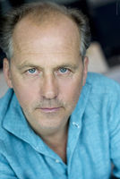 Michael Walde-Berger, actor, München