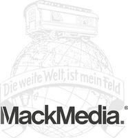 Mack Media GmbH & CO KG: Production Company