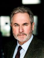 Norbert Heckner, actor, München